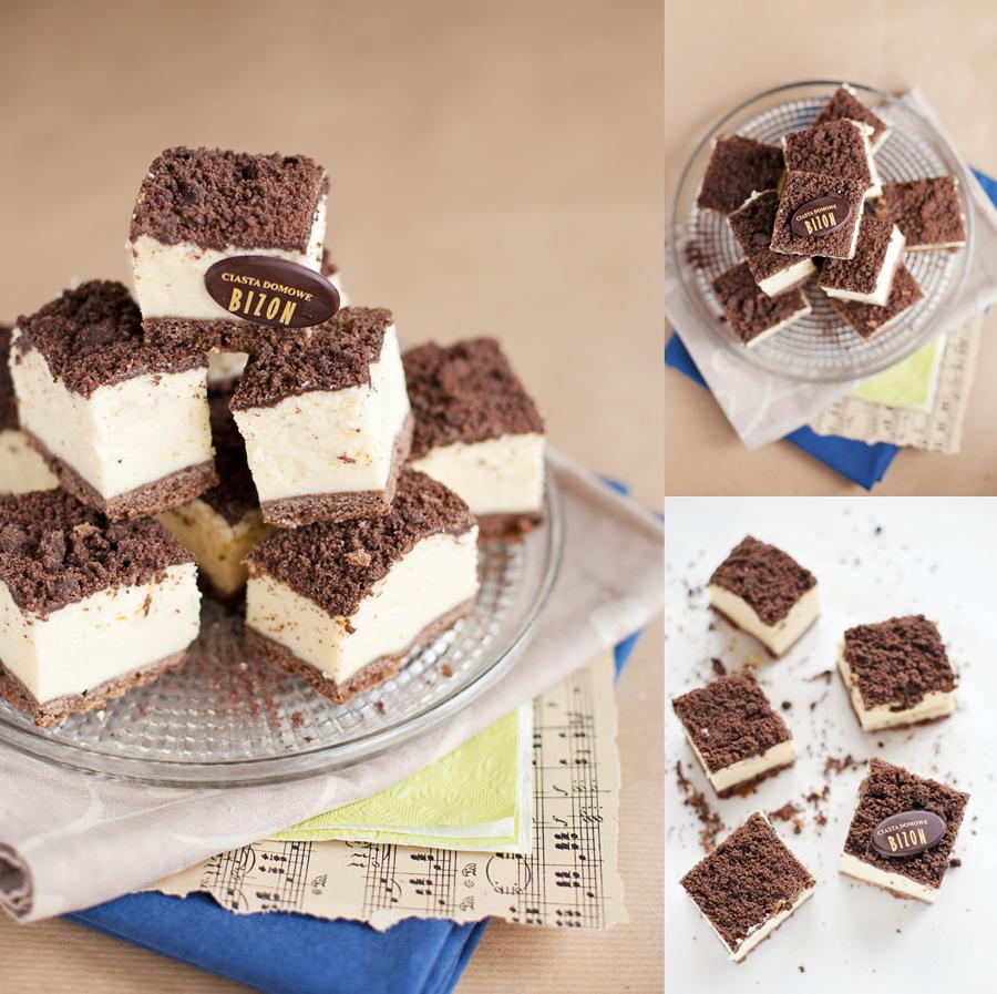 fotografia kulinarna ciasta