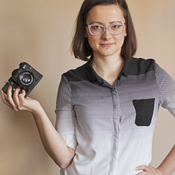Pani Fotograf1
