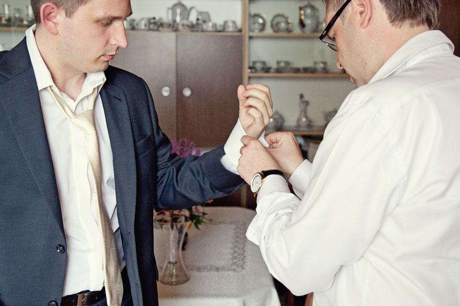 przygotowania do ślubu pani fotograf 7