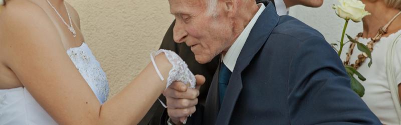 fotograf na ślub bełchatów