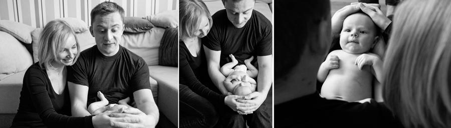 sesja rodzinna zdjęcia