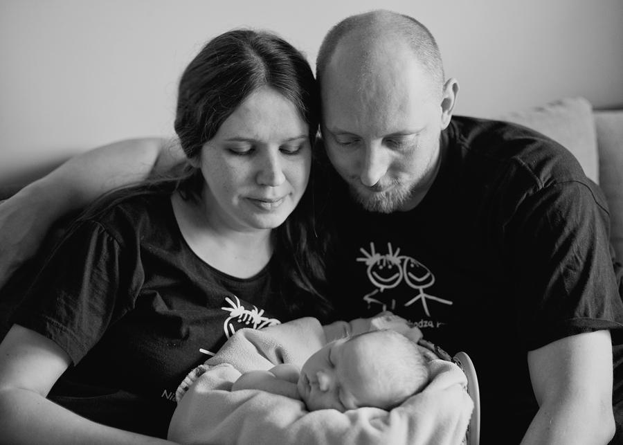 fotograf Bełchatów zdjęcia rodzinne