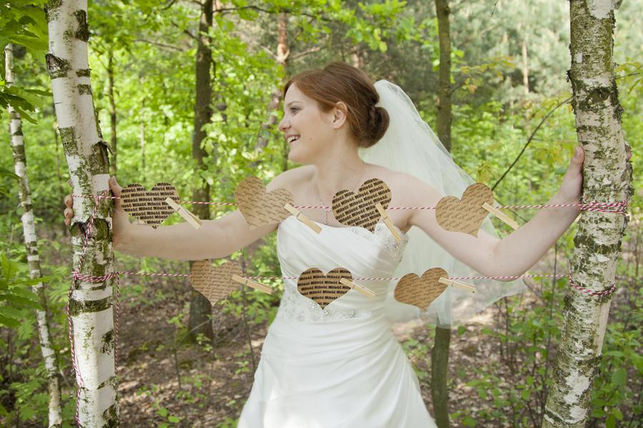 zdjęcia ślubne bełchatów 3