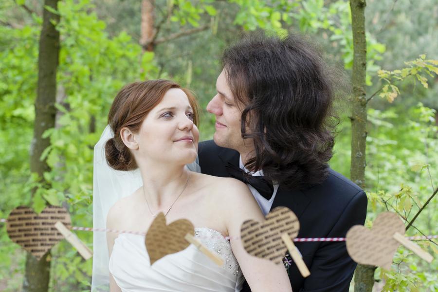 fotografia ślubna Bełchatów 9