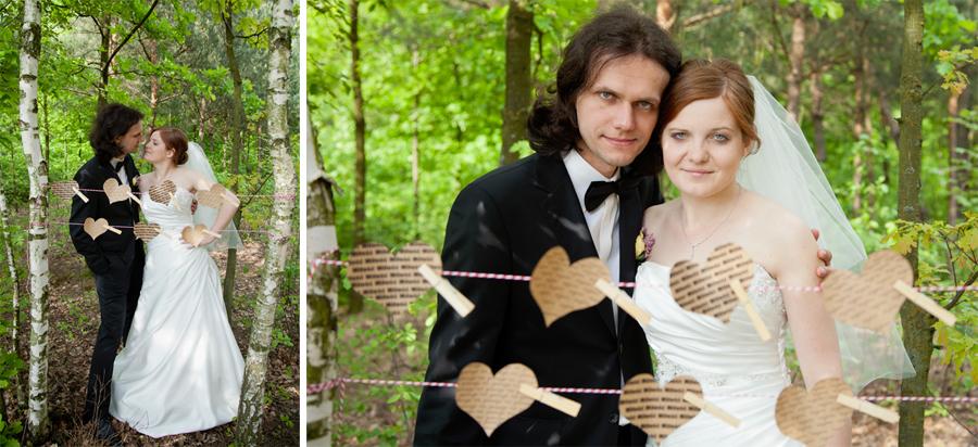 fotografia ślubna Bełchatów 11