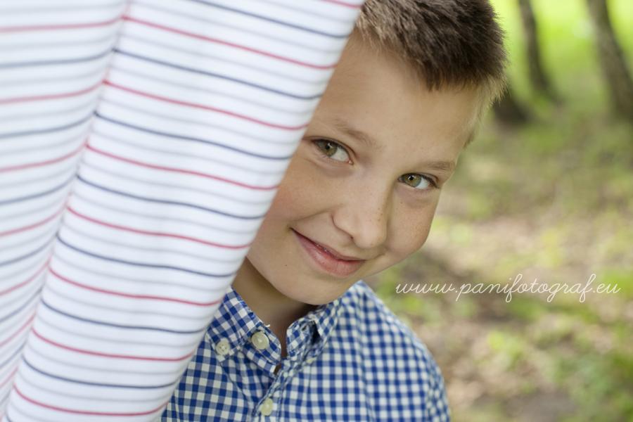 zdjęcia dzieci pani fotograf