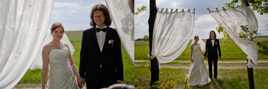 Fotograf ślubny bełchatów - zdjęcia