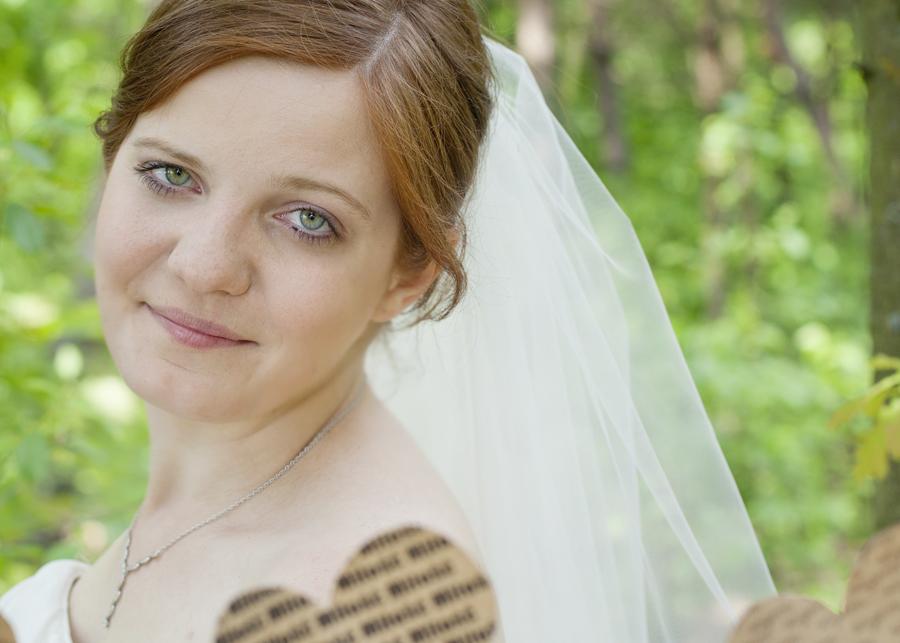 fotograf ślubny Bełchatów