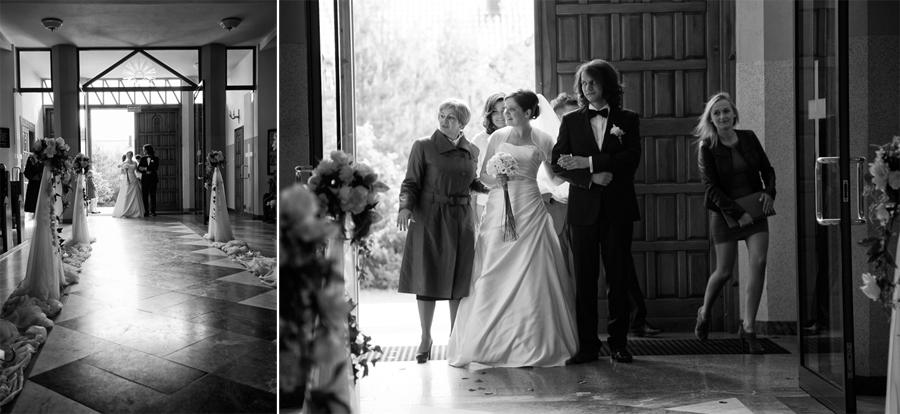 fotograf na ślub 2