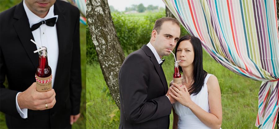 fotografia ślubna 21