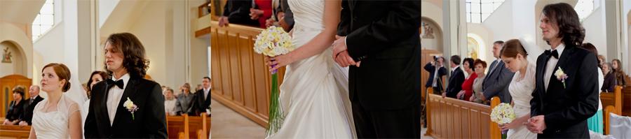zdjęcia ślubne 3