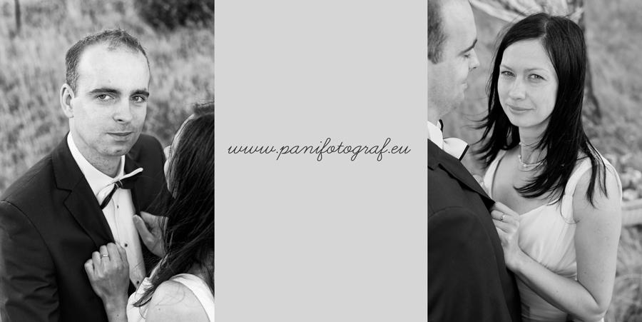 zdjęcia ślubne Bełchatów 23