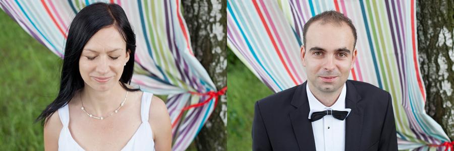 zdjęcia ślubne Bełchatów 24