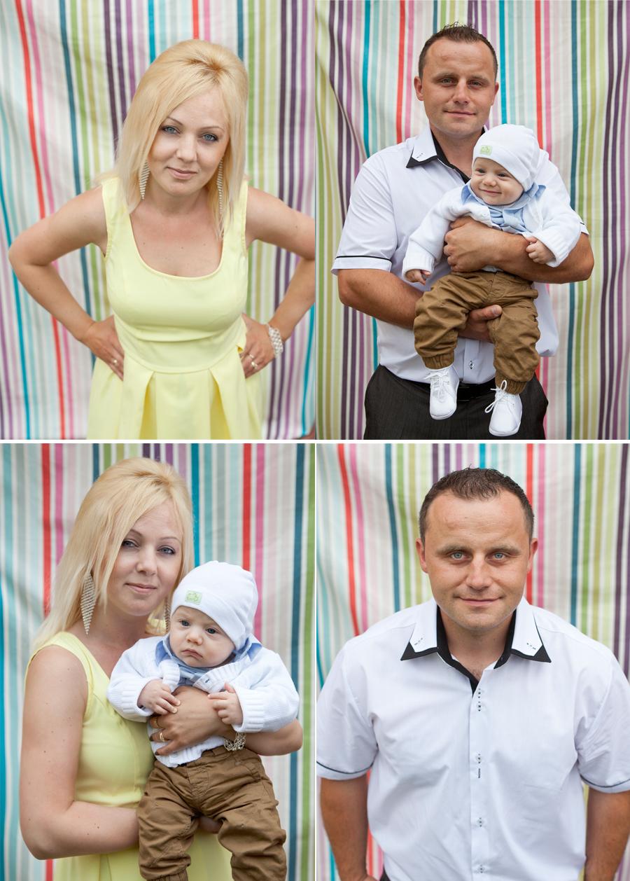 fotografia rodzinna Bełchatów