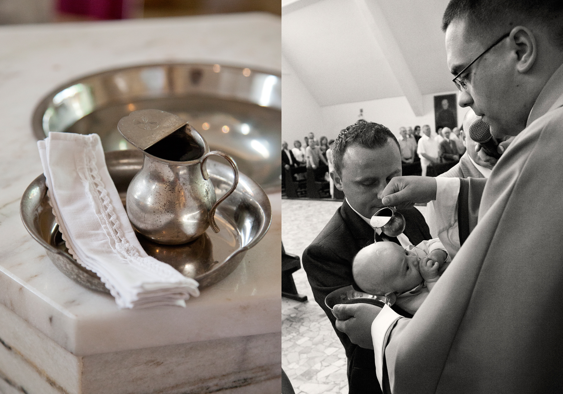 fotoreportarz z chrztu