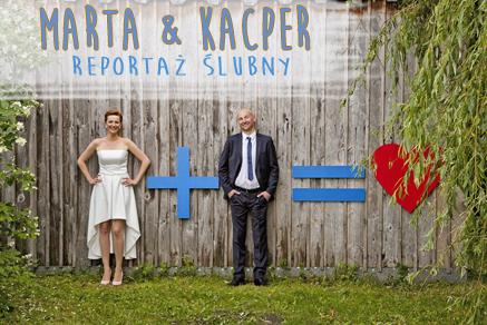 fotograficzny plener ślubny