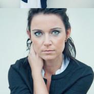 Kobiecy portret – zdjęcia z metamorfozy