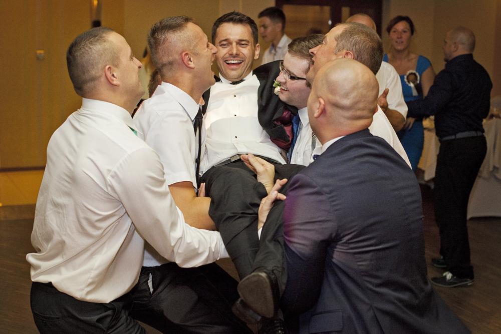 zdjęcia ślubne wesele jędrzejów