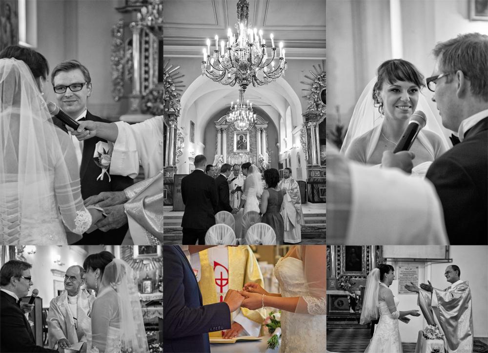 fotograf na ślub ostrowiec świętokrzyski