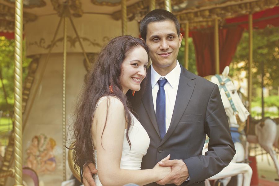 plenr ślub