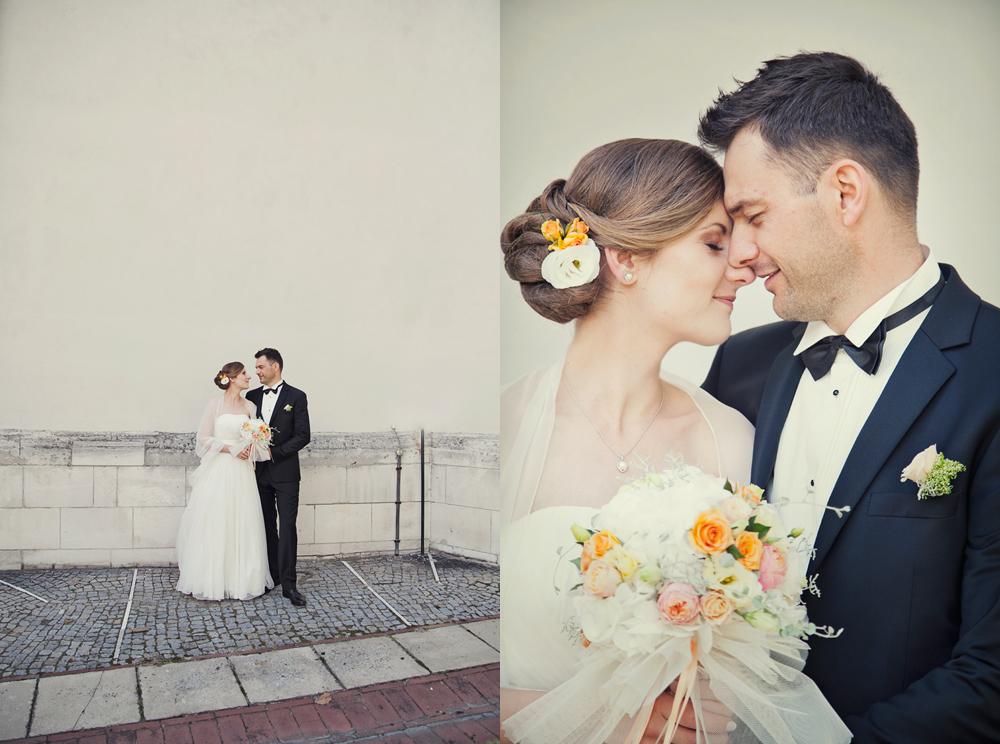 zdjęcia ślubne Pani Fotograf