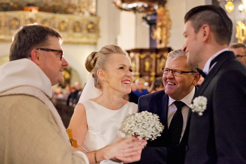 dominikanie gdańsk ślub
