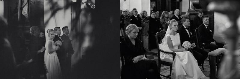 dominikanie gdańsk zdjęcia ślubne