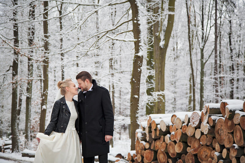 fotograf ślubny głogów 2015