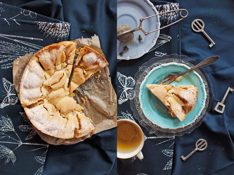 fotografia-kulinarna-pani-fotograf