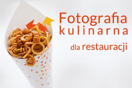 fotografia kulinarna zdjęia