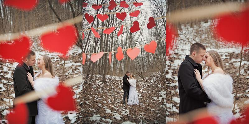pani-fotograf-zdjecia-ślubne