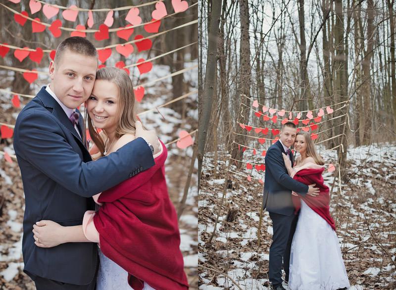 zdjęcia-ślubne-pani-fotograf