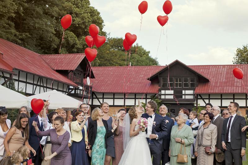 przyjęcie weselne tworzyjanki zdjęcia ślubne
