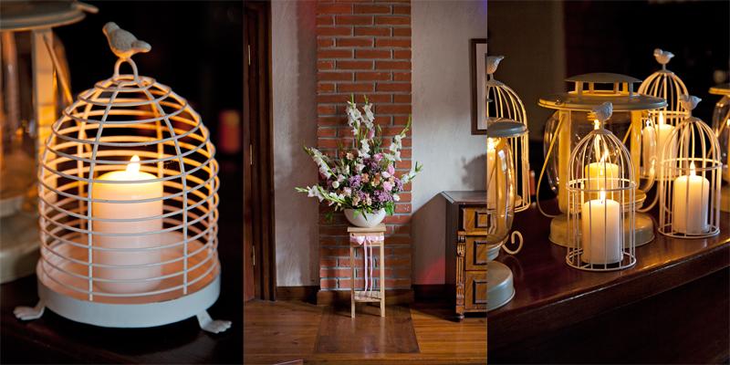 dekoracje ślubne detale folwark tworzyjanki