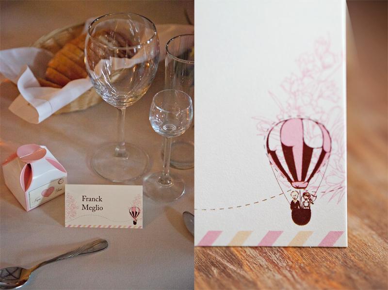 dekorazje ślubne przyjęcie weselne łódź