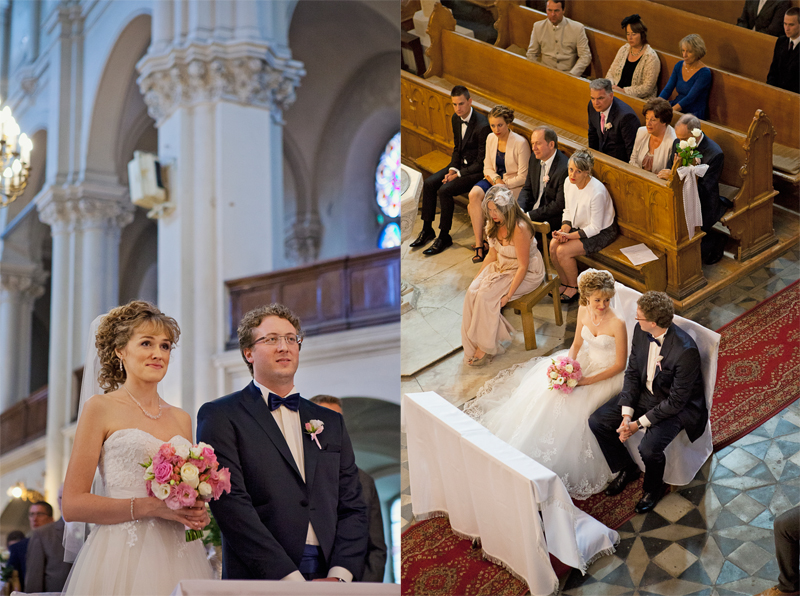 romantyczny ślub Łódź sienkiewicza