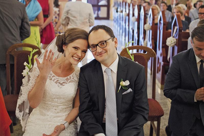 zdjęcia ślubne Pani Fotograf 21