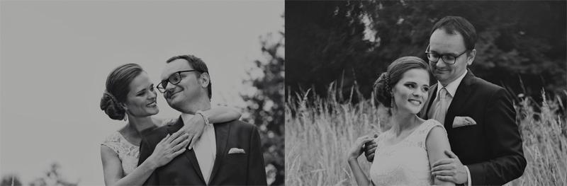 Pani fotograf zdjęcia ślubne Głogów