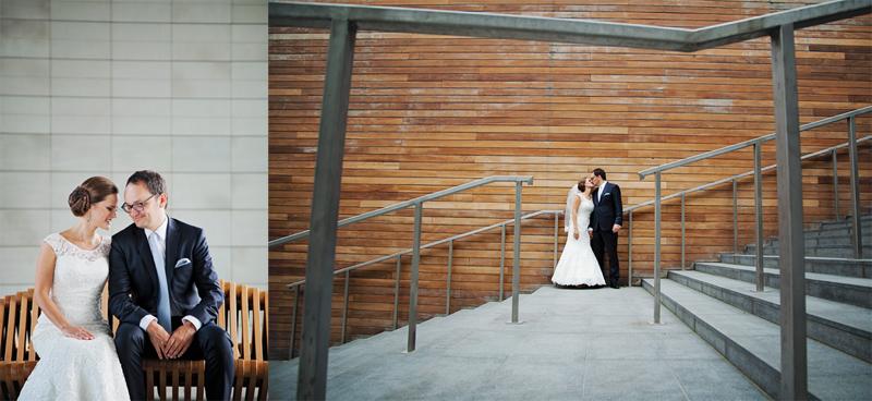 zdjęcia ślubne Wro