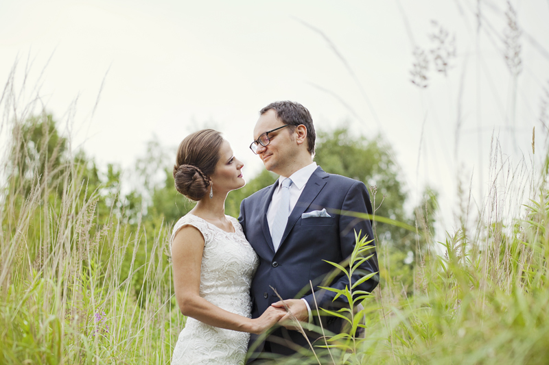 zdjęcia ślubne we Wro