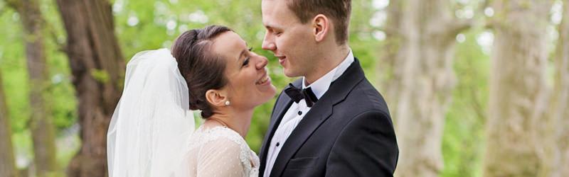 ceny fotografia ślub wesele