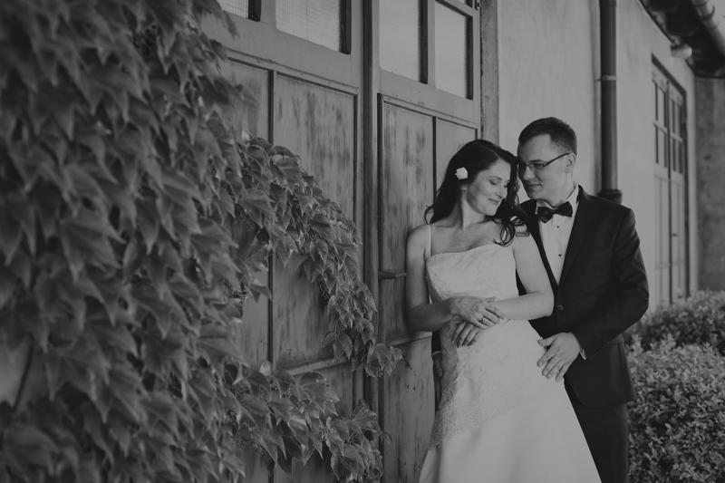 fotograf na ślub Wroclaw