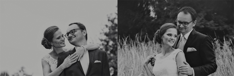 fotograf na wesele legnica