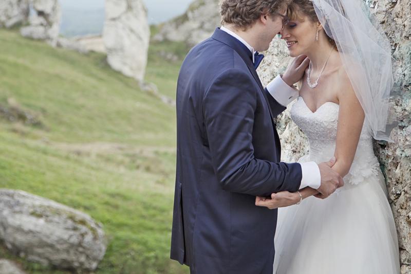 fotograf ślubny boleslawiec