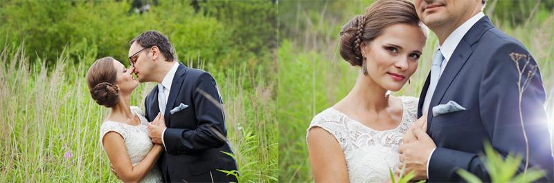 fotografia ślubna legnica zdjęcia ślubne