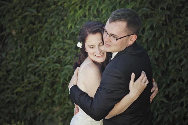 zdjęia ślubne wrocław