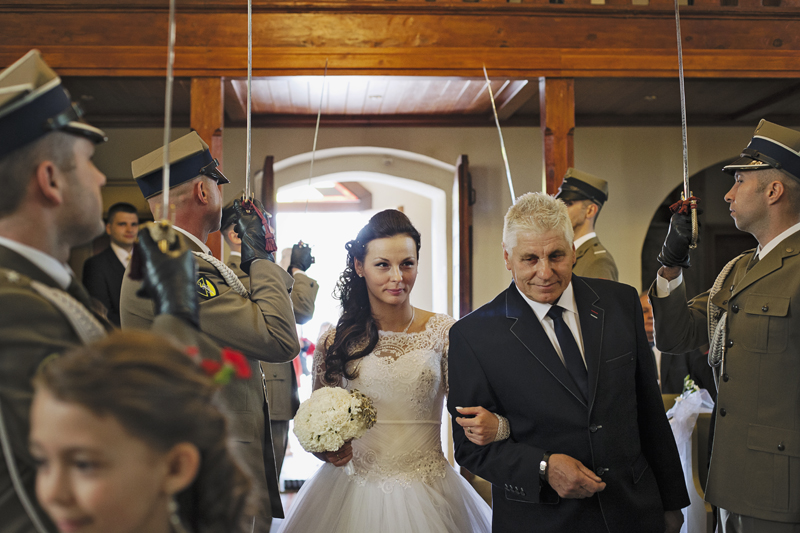 pani fotograf zdjęcia ślubne