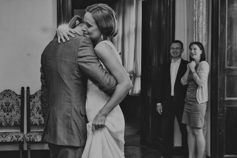 zamek sobótka pierwszy taniec wesele