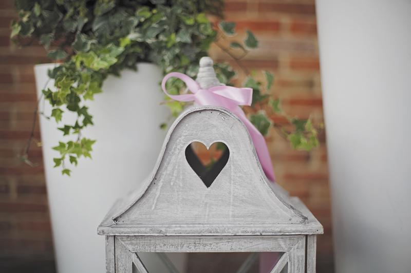 dekoracje ślubne 3