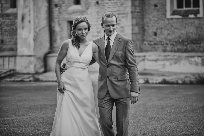 zamek sobótka górka zdjęcia ślubne
